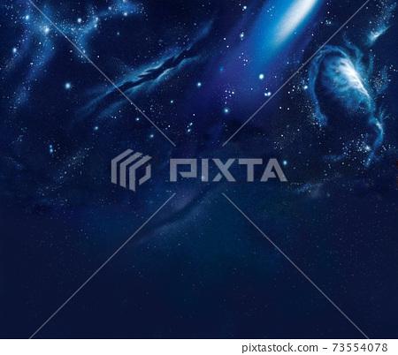 太空壁紙圖片 73554078
