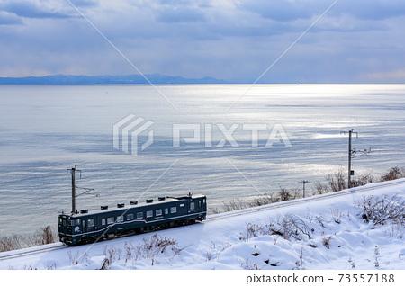 冬季鐵路 73557188