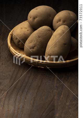 一套土豆 73572011
