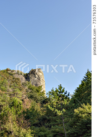 岩石 搖滾樂 山石的 73576303