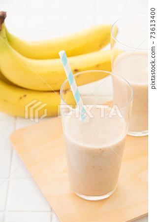 香蕉汁 73613400