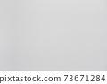 Texture high resolution seamless linen white canvas background 73671284