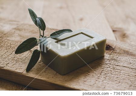 고형 비누 유기농 비누 이미지 소재 73679013