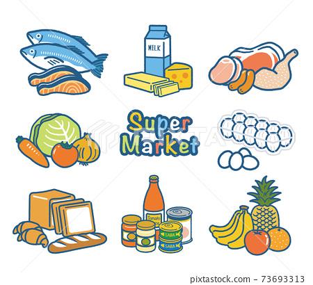 食物集 73693313