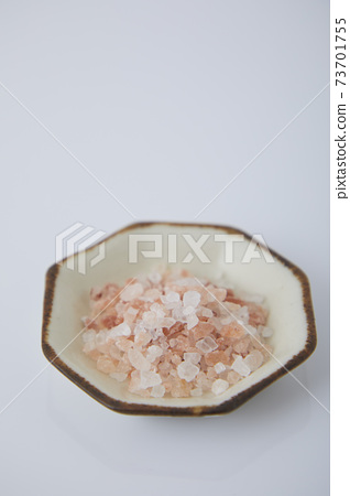 소금 암염 73701755