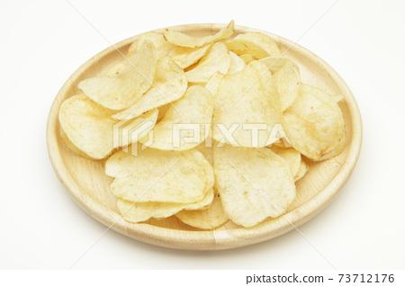 薯片 73712176