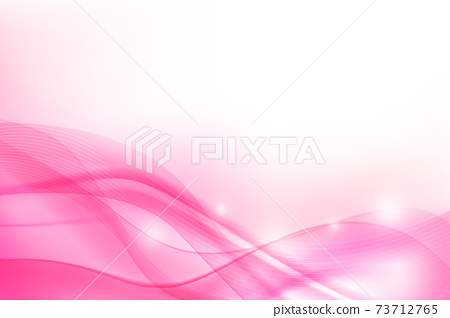Abstract background blend and curve 002 73712765