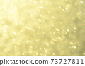 Yellow color glowing photo background 73727811