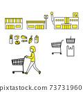 購物圖集 73731960