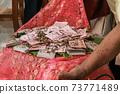 wedding ceremony in thailand Dowry bride price 73771489