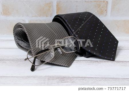 넥타이, 의류, 정장, 안경, 안경, 렌즈, 남성, 사업가, 비즈니스, 의류, 패션 73771717