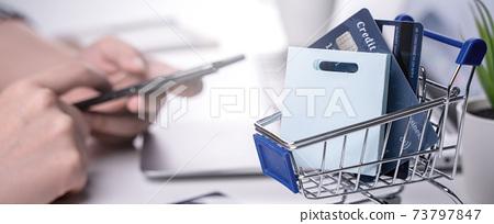 Ajiji購物信用在線購物在線購物在線購物在線購物 73797847