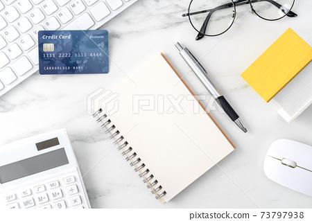 信用卡 繳稅 2020 2021 pay tax credit card カードで税金を支払う 73797938