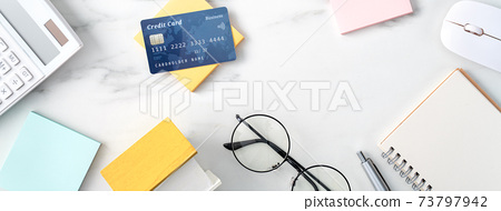 信用卡 繳稅 2020 2021 pay tax credit card カードで税金を支払う 73797942