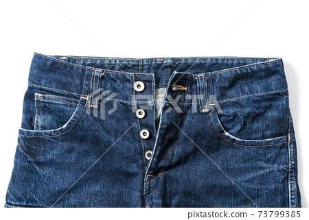 牛仔褲 73799385