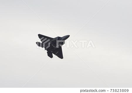 F-22猛禽 73823809