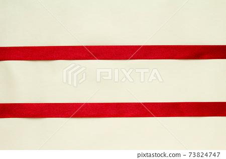 빨간 리본 선물의 이미지 73824747