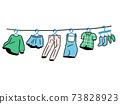 洗衣店(女裝) 73828923