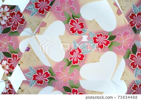 漆木盒/萬花筒1 73834488