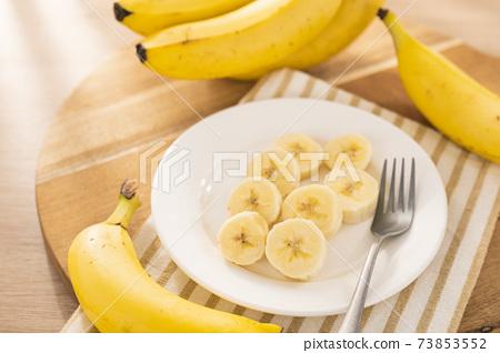 香蕉 73853552