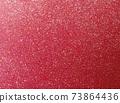 red glitter background 73864436