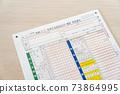 最終報稅表白色報稅表藍色報稅表1 73864995