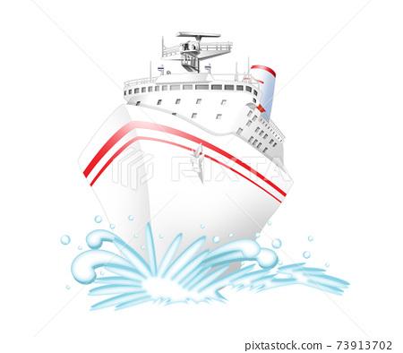 渡船 73913702