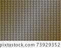 Illustration material Background material Japanese pattern Saaya pattern vector 73929352