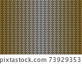 Illustration material Background material Japanese pattern Saaya pattern vector 73929353