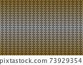 Illustration material Background material Japanese pattern Saaya pattern vector 73929354