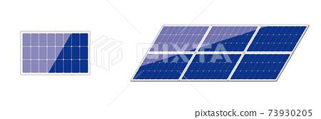 太陽能板 73930205