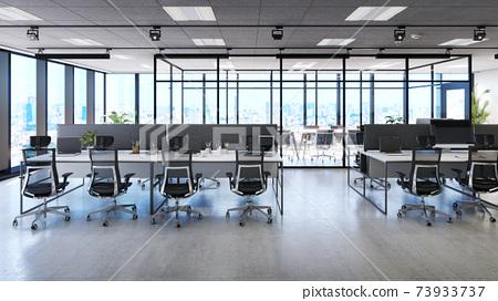 Office CG虛擬背景 73933737