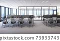 Office CG虛擬背景 73933743