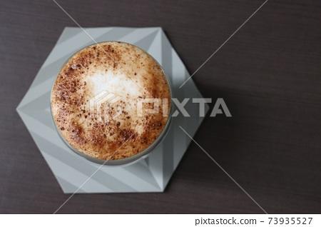 咖啡 73935527