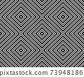 seamless, pattern, background 73948186