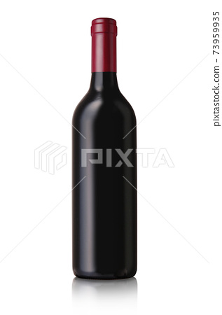 酒瓶 73959935