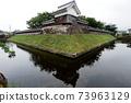 교토 부 나가오카 쿄시의 勝竜寺 성 73963129