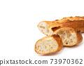 法式麵包法式麵包 73970362