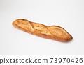 法式麵包法式麵包 73970426