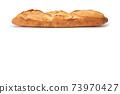 法式麵包法式麵包 73970427