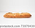 法式麵包法式麵包 73970430