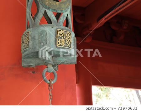 左上寺的風景 73970633