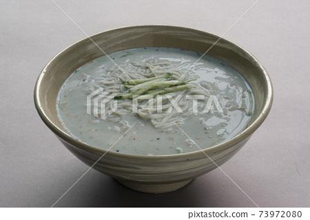 大豆湯 73972080