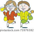 家庭主婦用卡購物 73976382