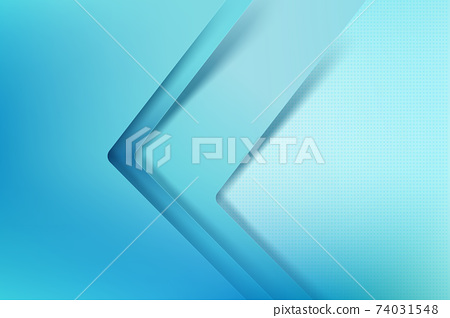 Abstract background basic geometry overlap 002 74031548