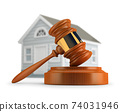 real estate auction 74031946