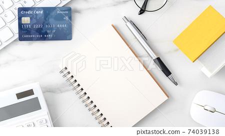 信用卡 繳稅 2020 2021 pay tax credit card カードで税金を支払う 74039138