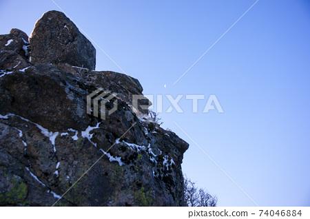 천왕봉,지리산,경남 74046884