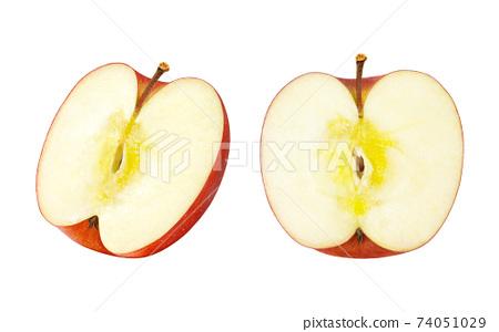 蘋果圖真實 74051029