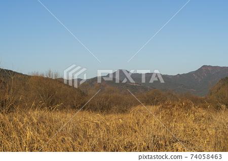 황강,합천군,경남 74058463